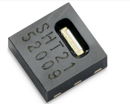SM1800B使用方法视频程