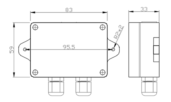 电路 电路图 电子 户型 户型图 平面图 原理图 570_340