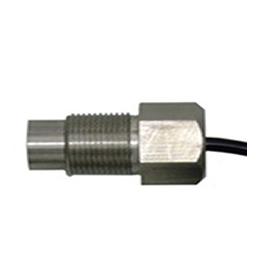 [SLHT22]管道型温湿度传感器