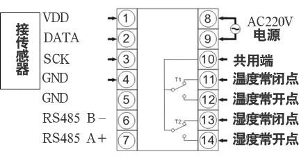 电路 电路图 电子 原理图 430_225