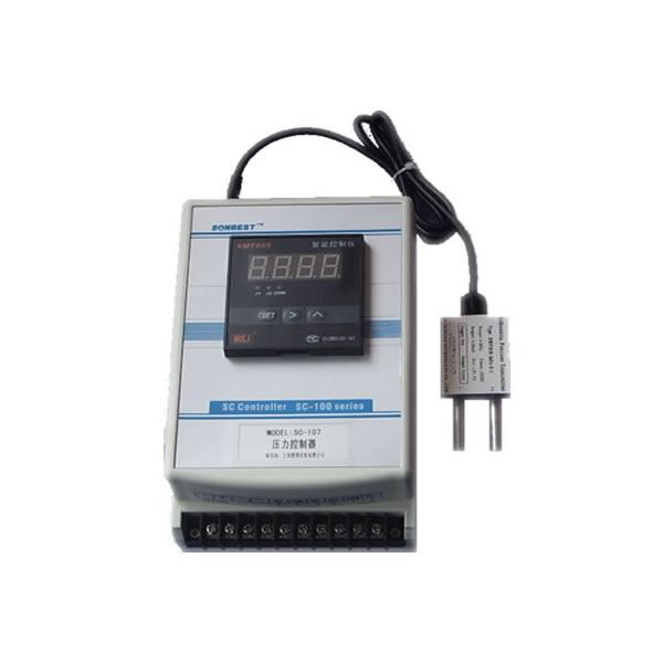 [SC-107]压力控制器(差压控制器SC-107,压力控制器