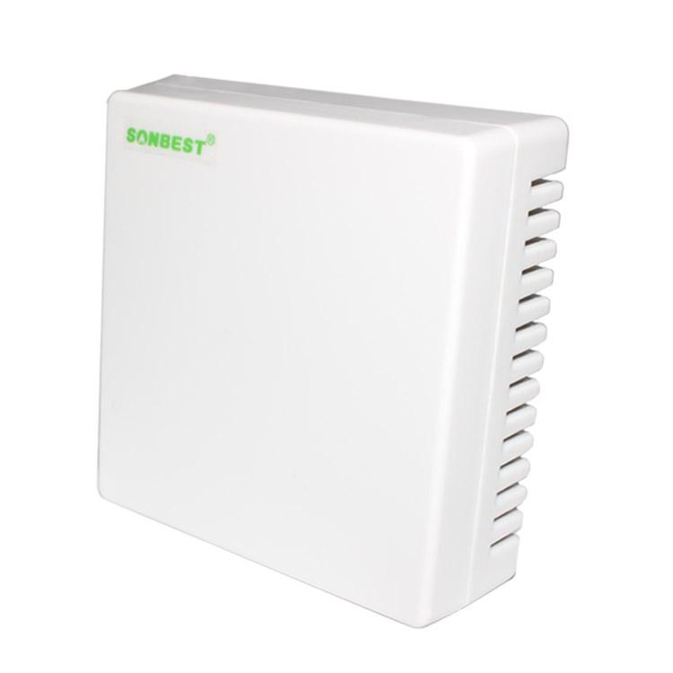 [SM5182B]RS485网络型大气气压传感器