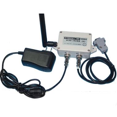 [SZ1990]ZIGBEE经济型无线采集终端