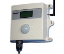 [SZ2161]ZIGBEE无线宽量程光照度传感器