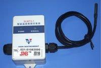 [SLE3101]电缆运行状态在线监测系统