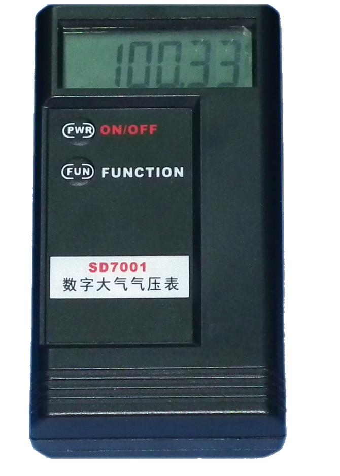 RS5000,温度记录仪,土壤湿度记录仪,土壤环境温度,锂电池供电,USB接口,带软件,EXCEL表格