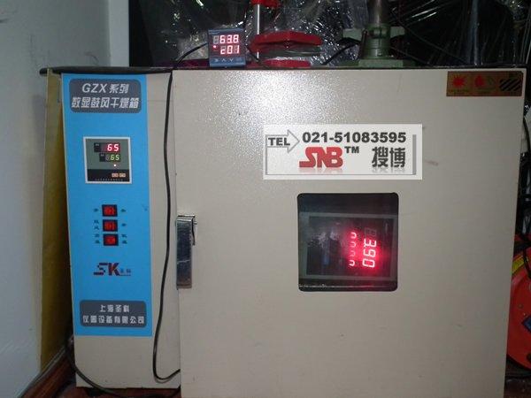船用盐度控制器在高温环境下使用