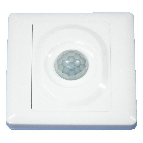 [SM3260S]继电输出光照度控制器