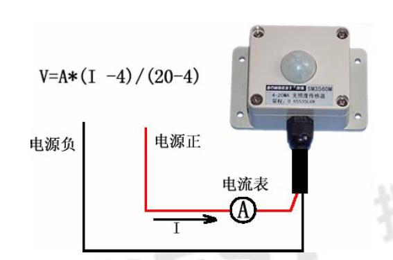 光照度,照度显示仪,MODBUS-RTU,变送器,显示仪,BH1750FVI