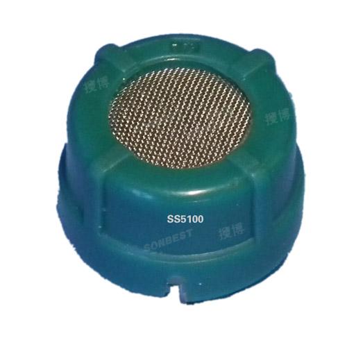 [SS5100]雾气体浓度检测传感器