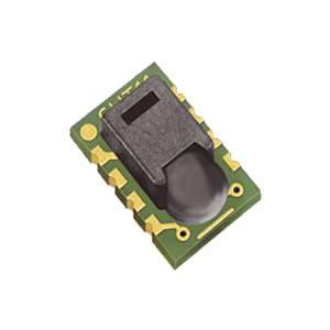 [sht10]数字温湿度传感器