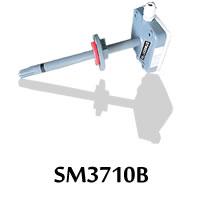 SM3710M、管道型、温湿度、变送器、4-20mA、20mA、电流输出、风管式