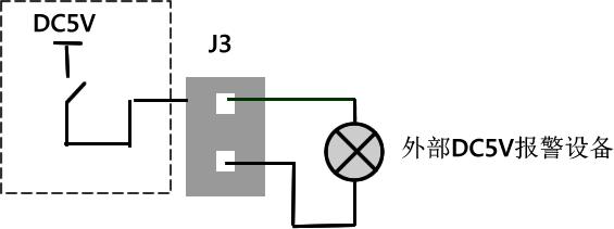[设备地址][03][起始地址:2字节][数据长度:2字节][CRC16校验] 注:数据长度为2字节,查询数据长度范围为1-7。 设备响应:[设备地址][命令号][返回的字节个数][数据1][CRC16校验]响应数据意义如下: A、返回的字节个数:表示数据的字节个数,也就是数据1,2...n中的n的值。 B、数据1…N:各个传感器的测量值,CO2、温度、湿度、光照度值数据各占2个字节,为无符号整型数据。 例如:查询1号设备上4个参数值传感器数据: 发送:01 03 00 00 00 04 4