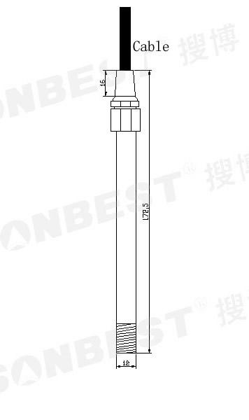 SLHT10,数字,温湿度,传感器