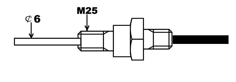 ds18b20传感器电路图
