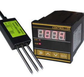 [SC2030-DO]工业在线溶氧控制器