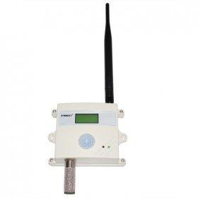 高性能SW2190D的搜博WIFI传感器测试报告