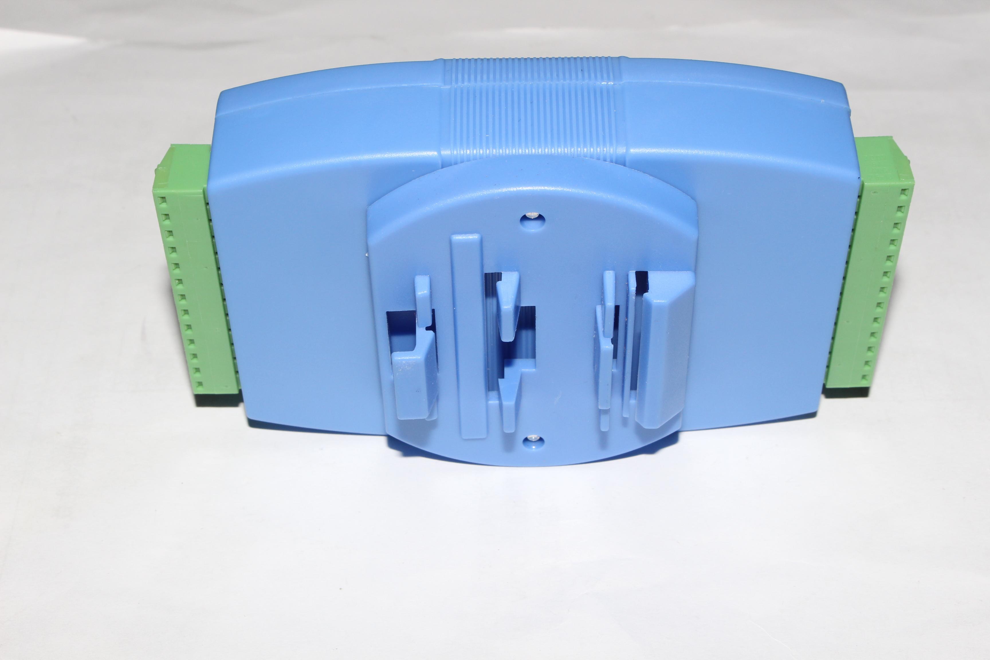 SM1610B-8,RS485,接口,8通道,温湿度,采集模块