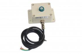 SM3571B RS485烟雾传感器