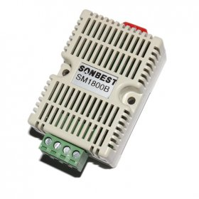 [SM1800B]防护型温度传感器