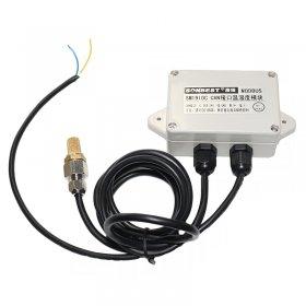 [SM1910C]CAN总线防护型温湿度传感器
