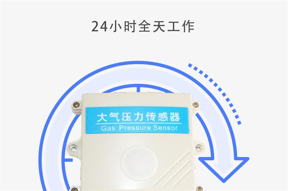 SM2182B技术参数